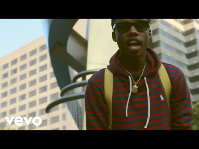 Speaker Knockerz - How Could You