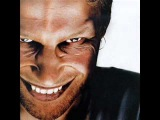 Aphex Twin - Avril 14th (Extended)