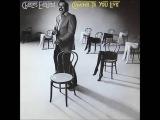 A FLG Maurepas upload - Charles Earland - Cornbread - Jazz Fusion