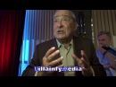 BOB ARUM: HOW LOMACHENKO'S DEFENSE SEPERATES HIM FROM MAYWEATHER? EXPLAINS THOUGHTS