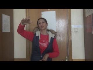 узбекские проститутки в спб