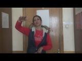 Москва. Узбеки- транссексуалы рассказали о краже чихуахуа