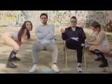 Sak Noel &amp Salvi ft. Sean Paul - Trumpets (Official Video)2016