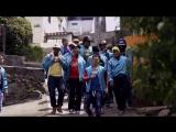 Клип Cumbia Ninja 2X06  Que El Viento Me Lleve