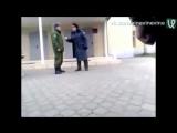 Братья мусульмане в русской армии - прикол, ржач, сиськи, скайп, вирт, драка алкашей, малолетка, грудь, показала, видео чат