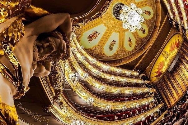 Фото №456245219 со страницы Ирины Калинкиной