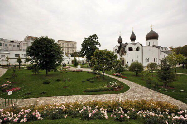 Фото №456245336 со страницы Ирины Калинкиной