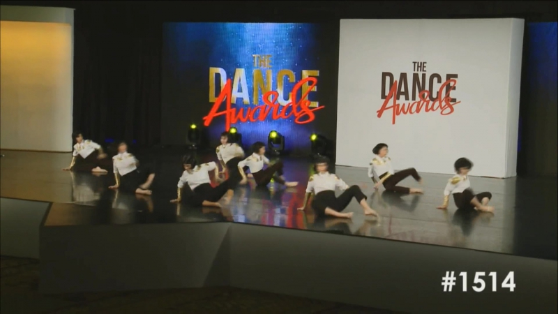 Flash Dance - Payroll