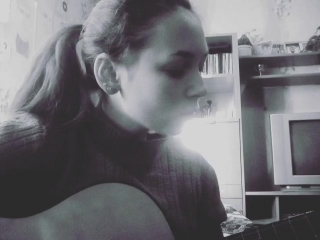 Новый cover👈💛 На шикарную песню