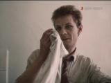 Двадцать минут с ангелом. (1989).
