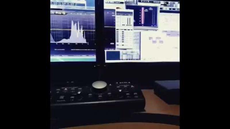 SubXan - Proshay Go'zalim (Idea music by SubXan)