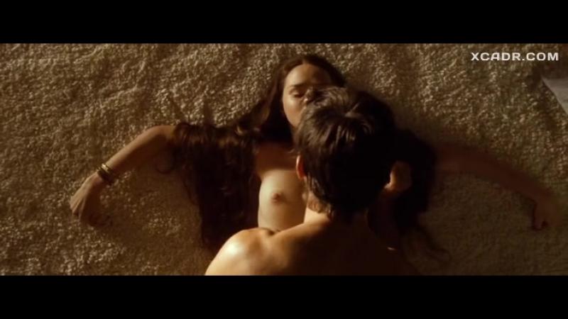 Секс с Еленой Николаевой на полу Фонограмма страсти 2009
