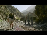 BBC - Walking With Dinosaurs SP3 Land Of Giants  - ArabHD.net