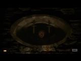La fuente de la vida (2006) The Fountain - 02