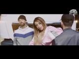 Время и Стекло - На Стиле (новый клип 2017 Позитив Надя Дорофеева)