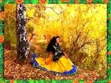 И  СВЕТИТСЯ  ЛЮБОВЬ  ВО  МНЕ - цыганская  народная  песня - видео  1992 год -ОЛЬГА  АГУЛОВА