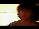 Пустынный пляж' На На (cолист Валерий Юрин) HD2