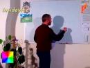 Сергей ДАНИЛОВ - Хрущевка, канализация, электропроводка, Ленин и Лампочка Ильича