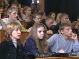 Лучшие выпускники БГСХА 2011 г.