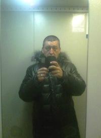 Павел Тимошенко