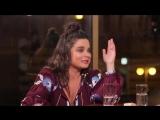 Наташа Королева - Интервью (