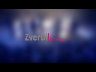 Five Rules For Love | tiser || BTS_Twice_BlackPink || ZverDi