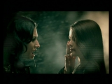 18. Lacuna Coil - Our Truth Monsters Of Metal Vol. 5