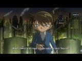 El Detectiu Conan - Opening - 25 - REVIVE [Mai Kuraki]