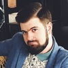 Sergey Xakhalev