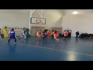 #баскетбол #школьнаялигаастана #астанабаскетбол #астана #ybl #yblastana #спорт #спортдети