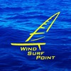 Windsurfing club Виндсерф клуб Wind Surf Point