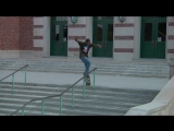 rs-Through and Through _RAW_Denver-KC-Ishod Wair_Five O kink