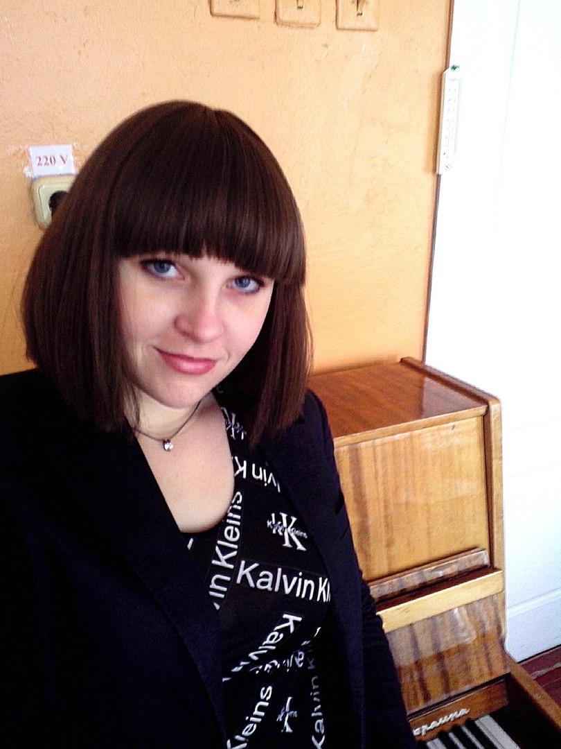 Оля Ляшенко, Херсон - фото №3