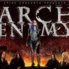 Arch Enemy (SWE)    06.10.17    Новосибирск
