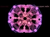 [Arietta] Synchronicity {RUSSIAN cover by Radiant Records} _ Tsubasa