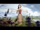 Уже в кино! (с 6 июля) Мультфильм «Сказ о Петре и Февронии» 2017 г.