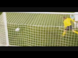 Лионель Месси - Самые непредсказуемые голы в карьере