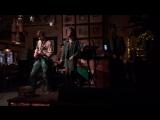 Moonlight - УлыбайсяWhola Lotta Love ( IOWA Led Zeppelin )