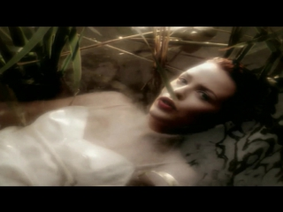 Kylie Minogue and Nick Cave - Where The Wild Roses Grow [1080p]