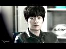 Видео к дораме Звёздная ночь Го Хо _The video for drama Go hos Starry Night