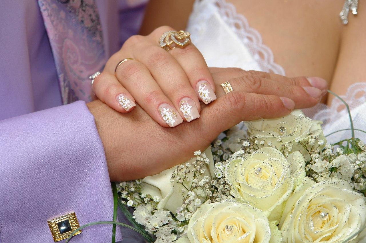 Что лучше: брак по любви или брак по расчету?