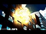 #57 Гифки со звуком  Прикольные видео подборки! vk.comgifswithsound