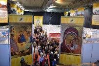 27 ноября 2011 - Выставка Свет веры православной-2011 в Тольятти
