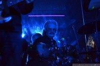 22 декабря 2011 - Отчетный концерт ВИС Бриз Тольятти