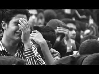 Элизиум - Не верю (2016)