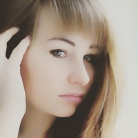 Ирина Костыгова