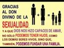 SEXUALIDAD VERDADES Y MENTIRAS 01