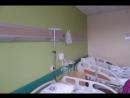 Kocaeli üniversitesi hastanesinde