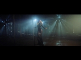 David Guetta feat.Zara Larsson -