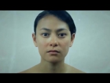 10 невероятных вещей, которые может тело человека, Грани возможного, документальное